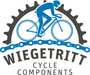 Wiegetritt Cycle Components und Ebikes