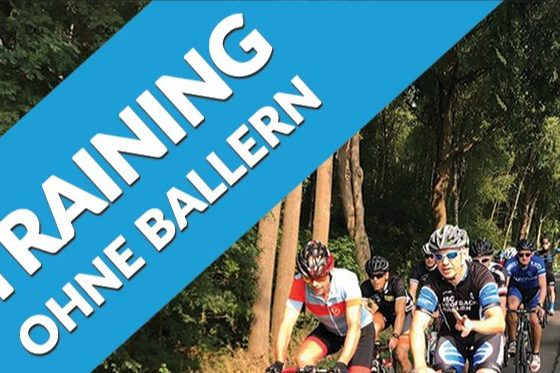 RSC-Training-ohne-Ballern