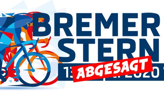 Radrennen Bremen