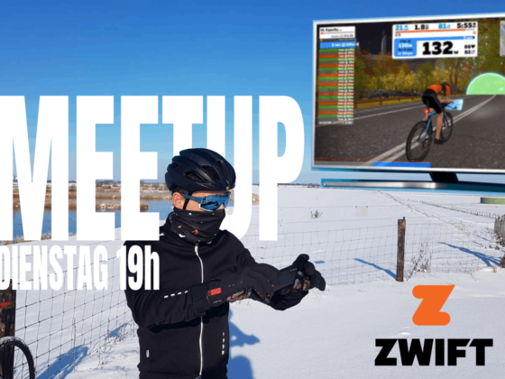 RSCV Zwift Meetup Winter